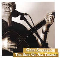 Gary Shearston The Best Of All Trades